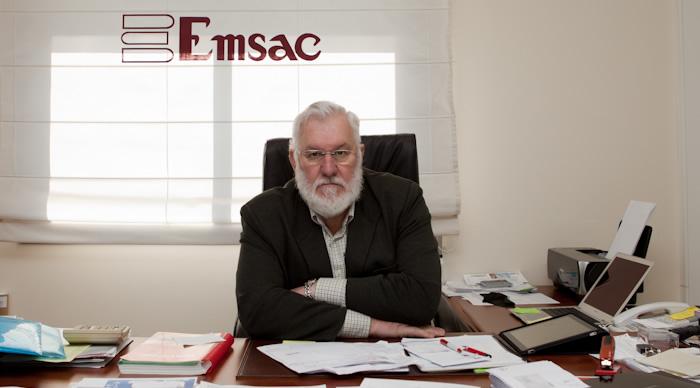 don_emilio_sacarrera-emsac-empresa