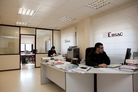 oficinas-empresa-emsac