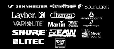 logos 5-1