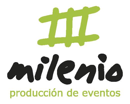 iii-milenio-logo