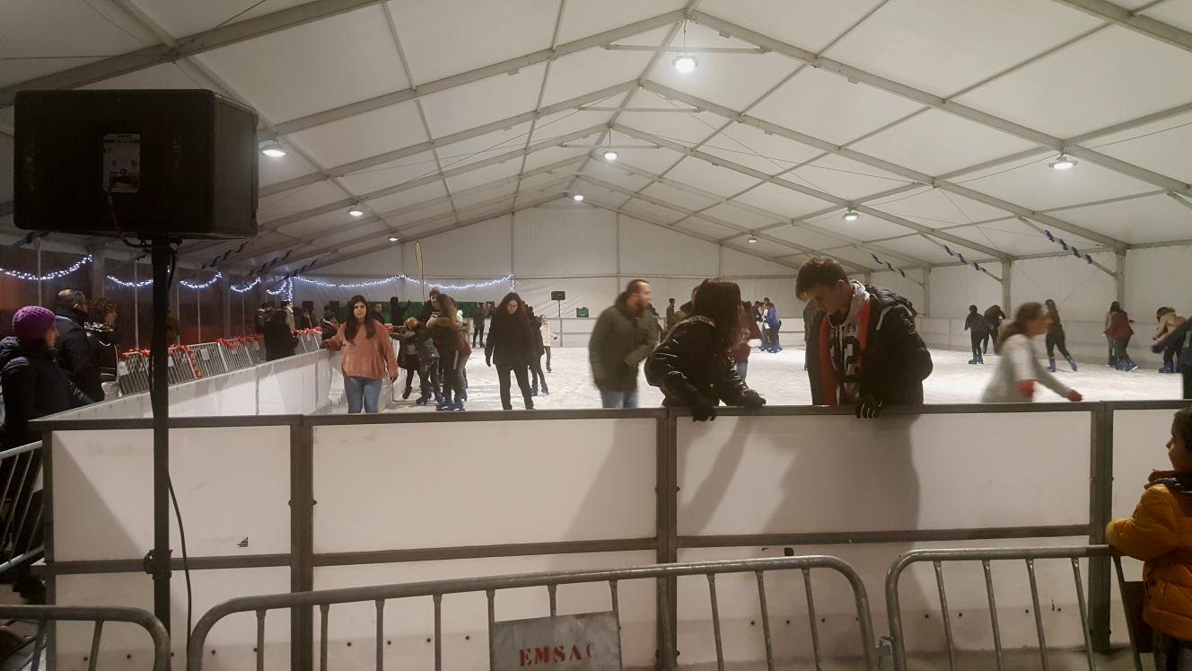 pista-hielo-samil2