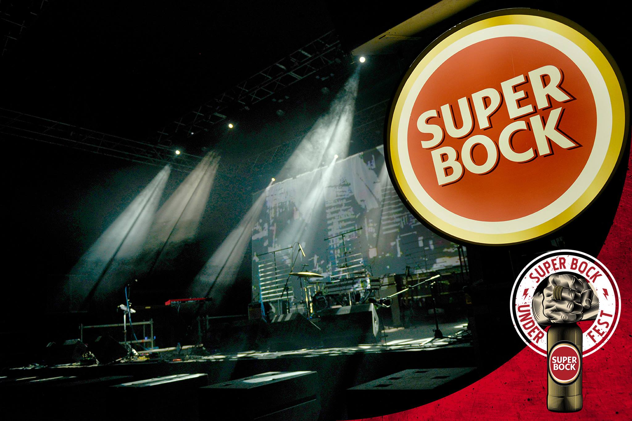 superbock_underfest_vigo_2018
