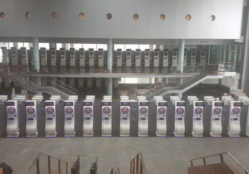 Radikal Darts 2018 Vigo