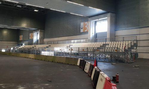 Retro Clásica Bilbao 2018