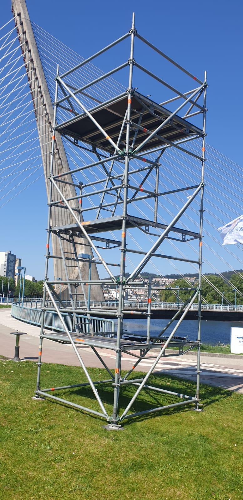 torres-triatlon-pontevedra$-2019