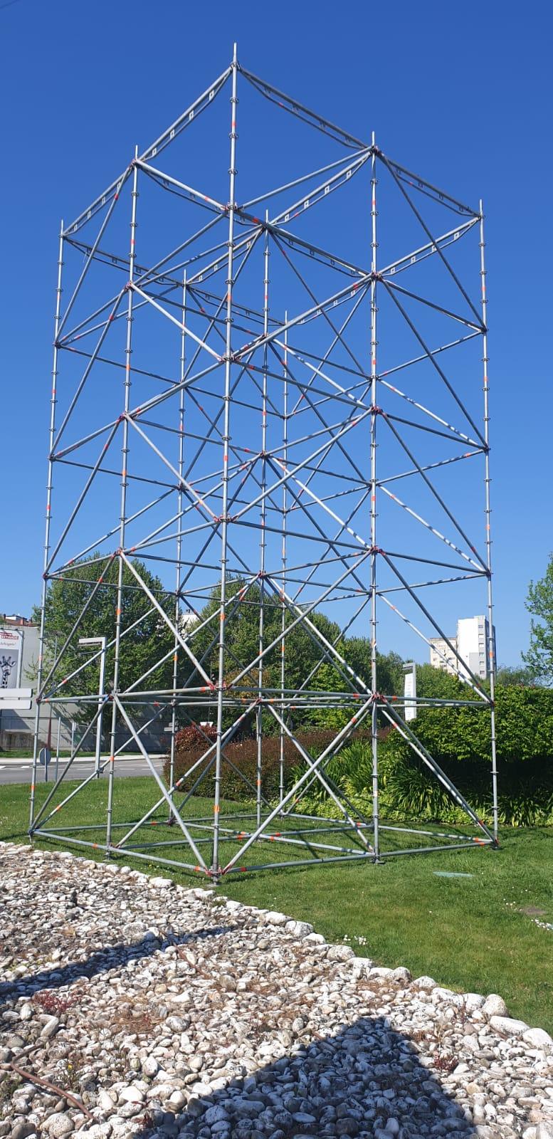 torres-triatlon-pontevedra_1-2019