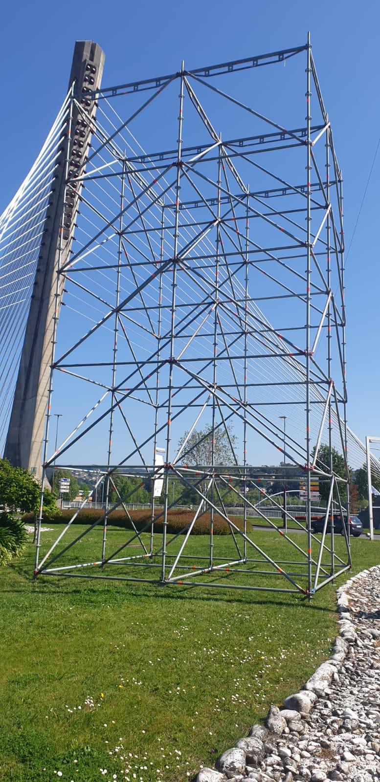 torres-triatlon-pontevedra_2-2019