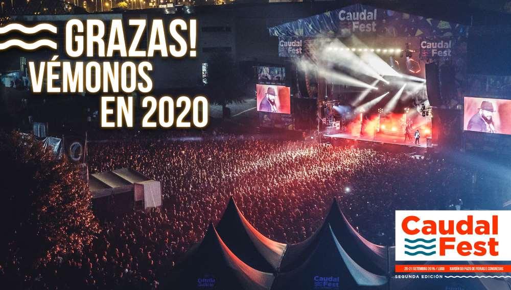 Caudal-Fest-2019
